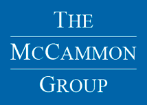 The McCammon Group