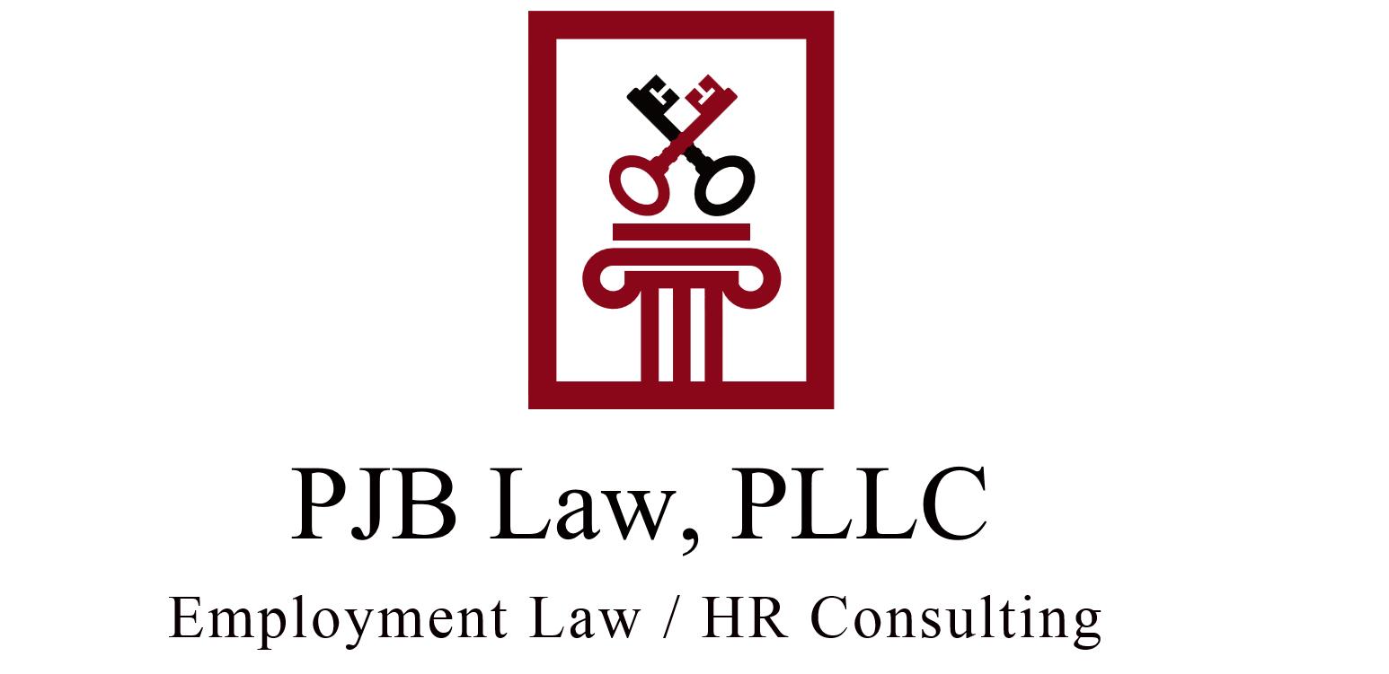 PJB Law, PLLC