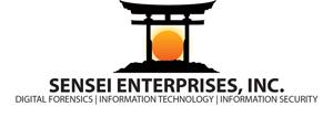Sensei Enterprises, Inc.