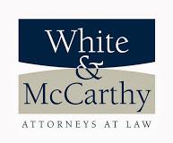 McCarthy & White