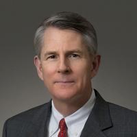 Stephen D. Busch
