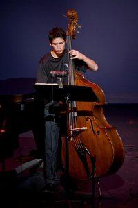 Jazz4Justice
