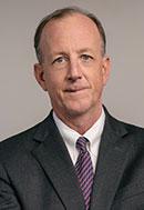 John D. McGavin